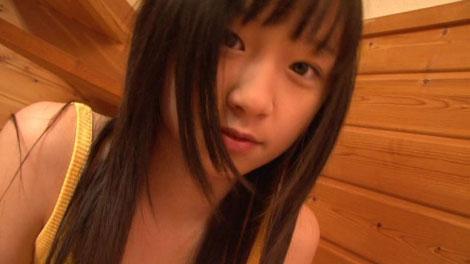 jonshin_jc_miyu_00090.jpg