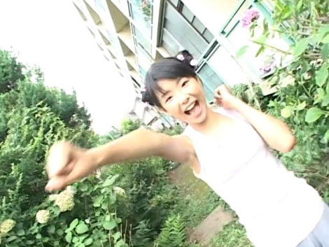 junbokukko_megu_00030.jpg