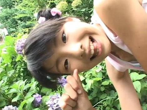 junbokukko_megu_00032.jpg