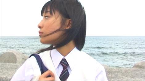 junshin_aiko_00005.jpg