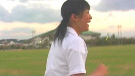 junshin_aiko_00028.jpg