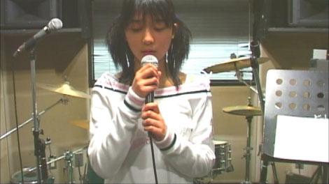 junshin_aiko_00049.jpg