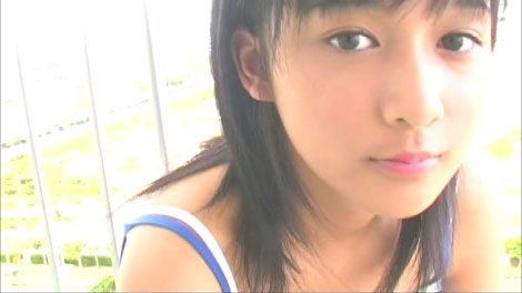 junshin_aiko_00060.jpg