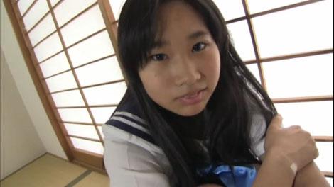 junshin_haruka_karen_00018.jpg