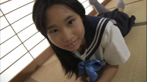 junshin_haruka_karen_00020.jpg
