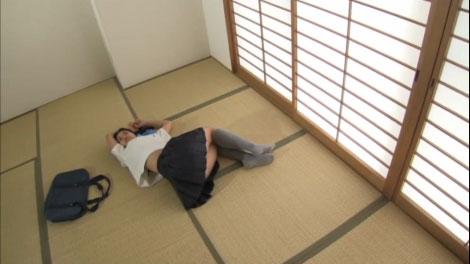 junshin_haruka_karen_00022.jpg