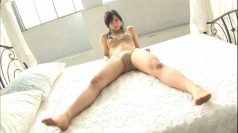 junshin_haruka_karen_00043.jpg