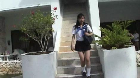 junshin_isida_00013.jpg