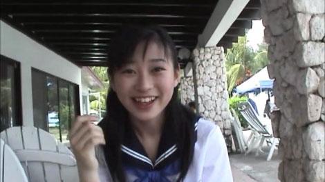 junshin_isida_00014.jpg
