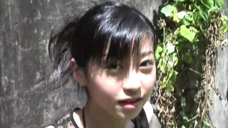 junshin_isida_00023.jpg