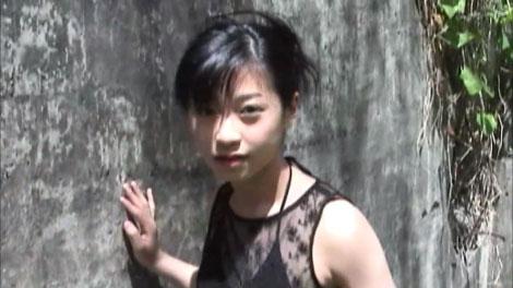 junshin_isida_00024.jpg