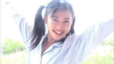 junshin_isida_00029.jpg