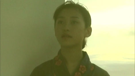 junshin_isida_00030.jpg