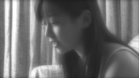 junshin_isida_00032.jpg