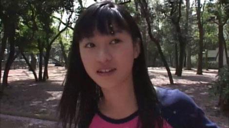 junshin_isida_00035.jpg