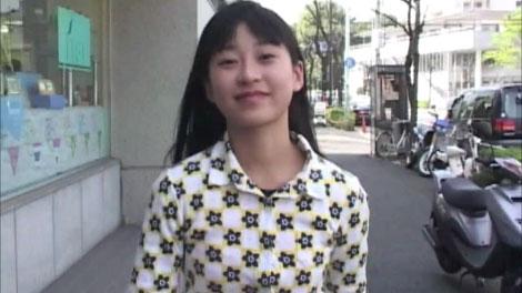 junshin_isida_00036.jpg