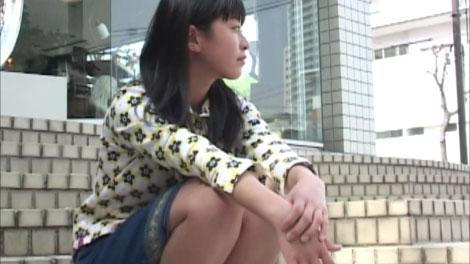 junshin_isida_00037.jpg