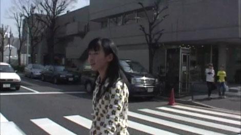 junshin_isida_00038.jpg