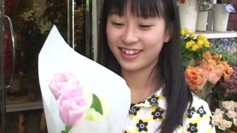 junshin_isida_00039.jpg