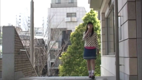 junshin_isida_00041.jpg