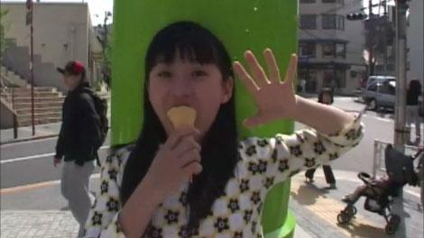 junshin_isida_00042.jpg
