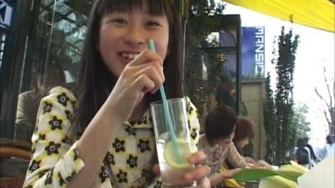 junshin_isida_00043.jpg