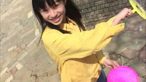 junshin_isida_00051.jpg