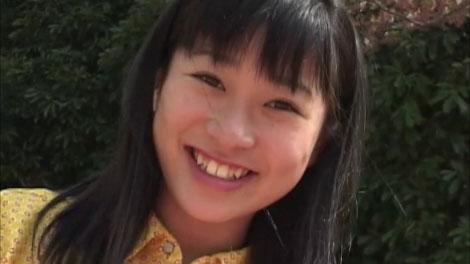 junshin_isida_00052.jpg