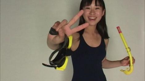 junshin_isida_00060.jpg