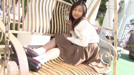 junshin_jc_mizore_00002.jpg