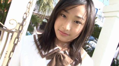 junshin_jc_mizore_00003.jpg