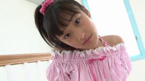 junshin_jc_mizore_00025.jpg