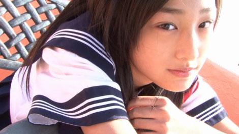 junshin_jc_mizore_00034.jpg