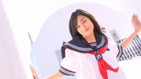junshin_jc_mizore_00035.jpg