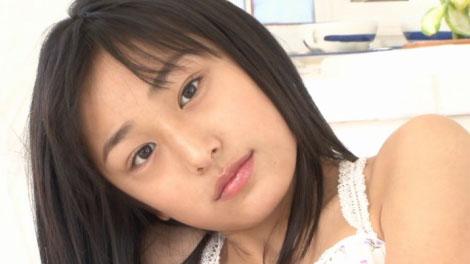 junshin_jc_mizore_00046.jpg