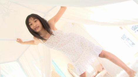 junshin_jc_mizore_00049.jpg