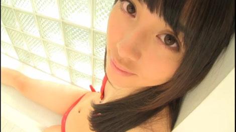 junsin_eimi_00019.jpg