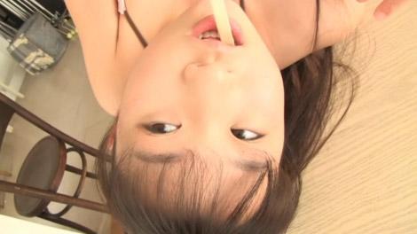 junsin_hina_00028.jpg