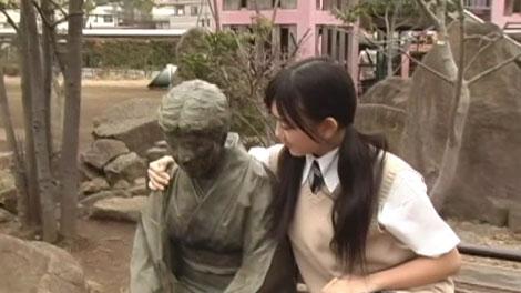 junsin_kanzaki_00005.jpg