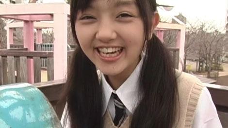 junsin_kanzaki_00006.jpg