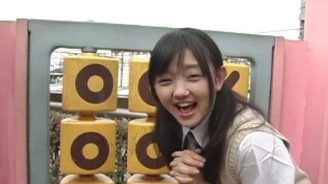 junsin_kanzaki_00009.jpg