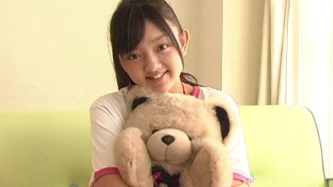 junsin_kanzaki_00023.jpg
