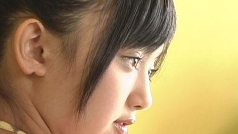 junsin_kanzaki_00028.jpg