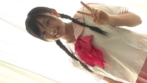 junsin_kanzaki_00038.jpg