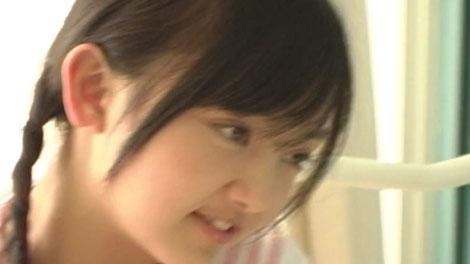 junsin_kanzaki_00039.jpg