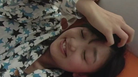 junsin_kanzaki_00049.jpg