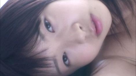 junsin_takizawa_00002.jpg