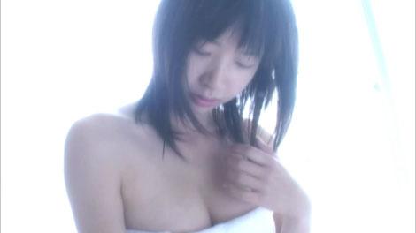 junsin_takizawa_00004.jpg