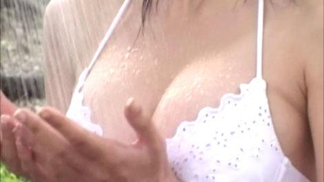 junsin_takizawa_00007.jpg