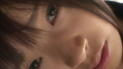 junsin_takizawa_00018.jpg